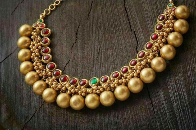 Top 10 Jewellery Designers In India to watch out for