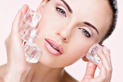 Unbelievable Effects Of Skin Icing And How To Do It