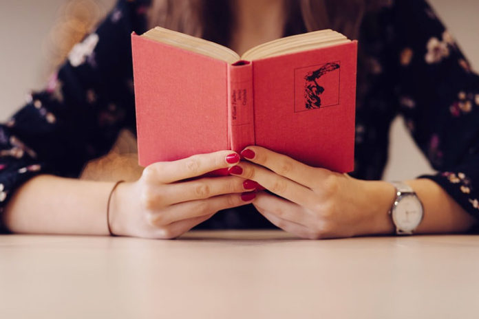 Books that can change your