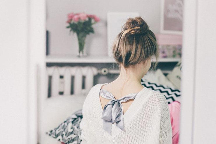 Must follow tips to improve dressing sense - Tips dressing ...