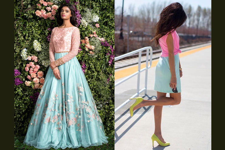 Must-Follow Tips To Improve Dressing Sense