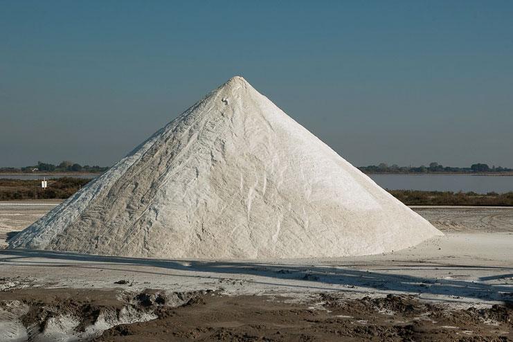 Epsom Salt Warnings