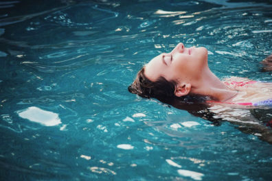All You Need To Know About Swimming Exercises And Its Benefits For You
