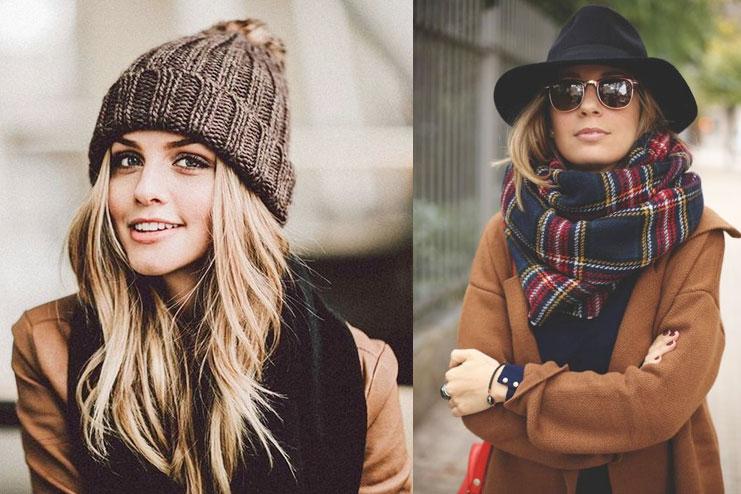 Beanie / Hats