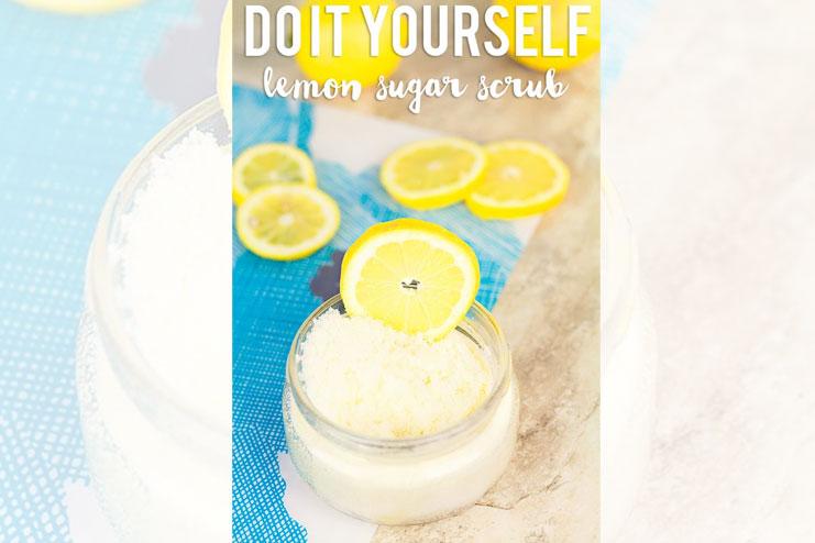 Sugar lime scrub4