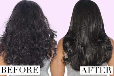 Surprising Benefits Of Keratin Treatment And Who Should Get It Done?