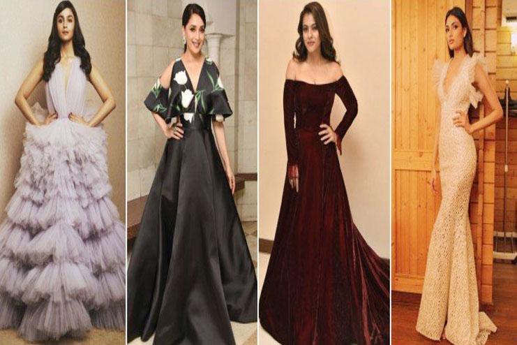 63rd Jio Filmfare Awards