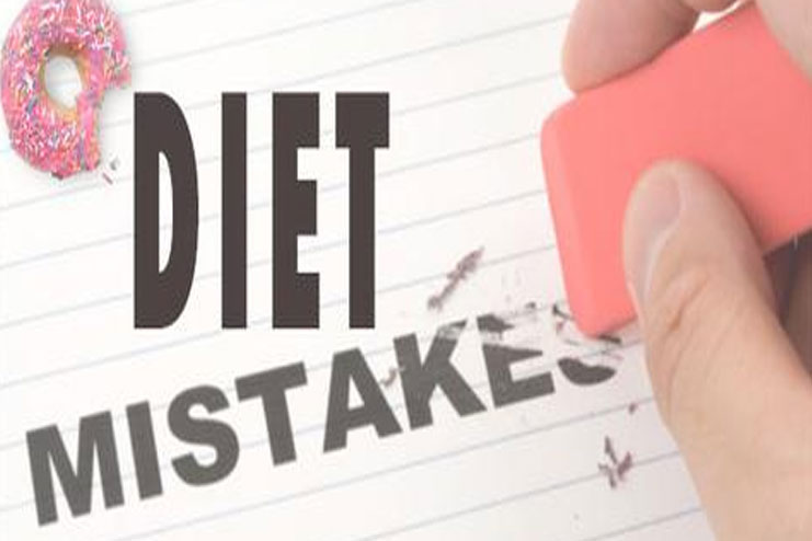 regular diet mistakes,-Biggest diet mistakes