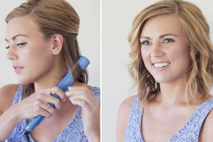 Curl-your-hair-with-straightener09