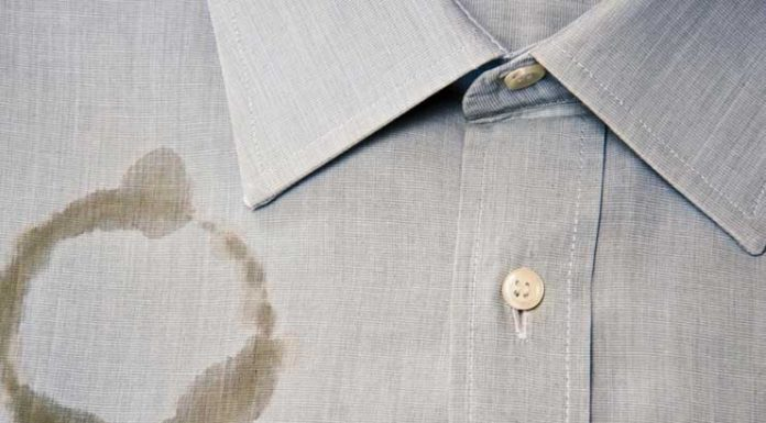 Remove-oil-stains01