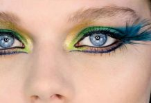 Peacock-eye-makeup1