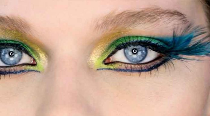 Peacock-eye-makeup1