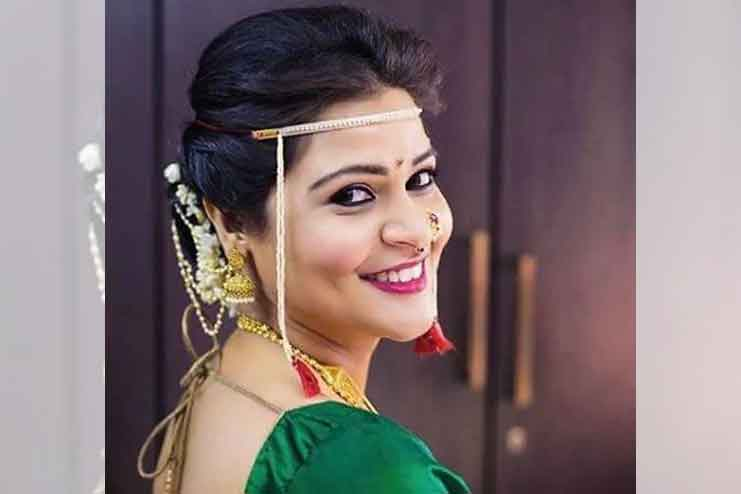 Maharashtrian-bridal-hairstyles02