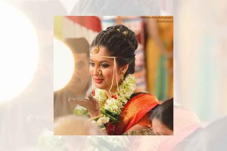 Maharashtrian-bridal-hairstyles03