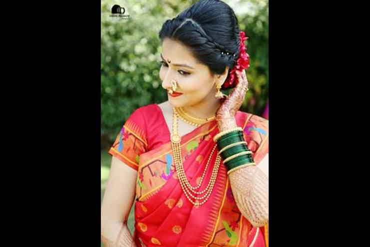 Maharashtrian-bridal-hairstyles05