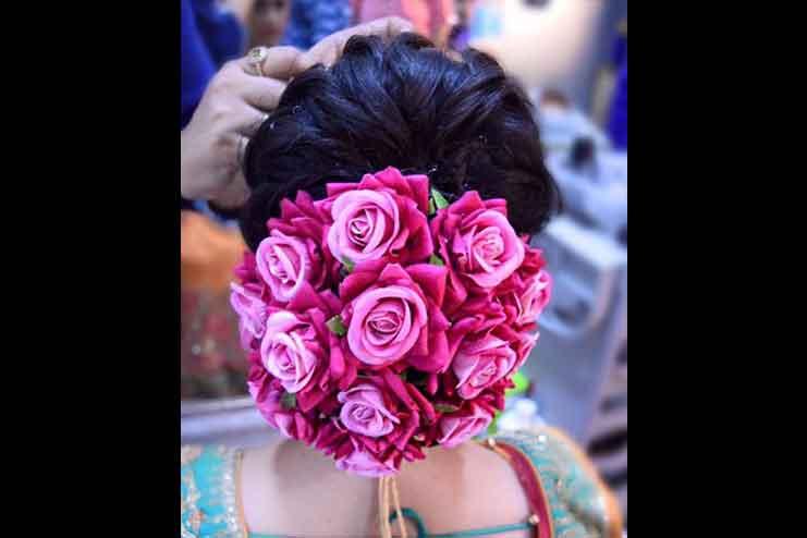 Maharashtrian-bridal-hairstyles06