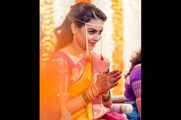 Maharashtrian-bridal-hairstyles07