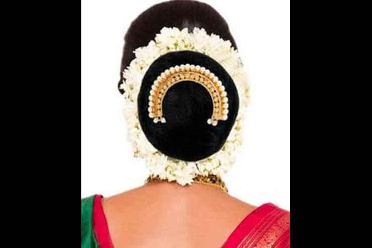 Maharashtrian-bridal-hairstyles08