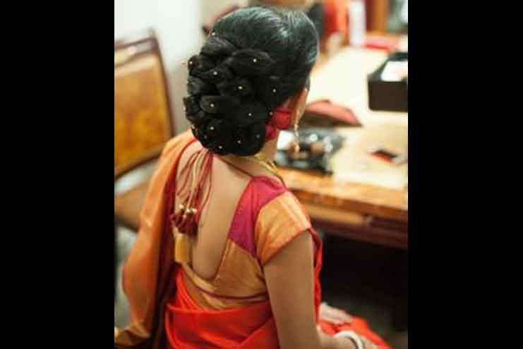 Maharashtrian-bridal-hairstyles10