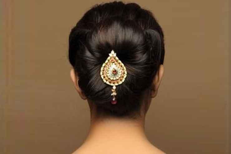 Maharashtrian-bridal-hairstyles12