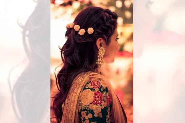 Maharashtrian-bridal-hairstyles13