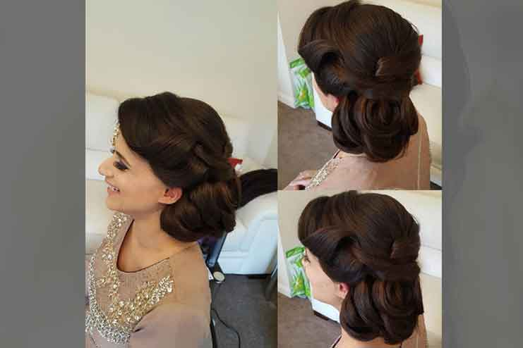 Maharashtrian-bridal-hairstyles17