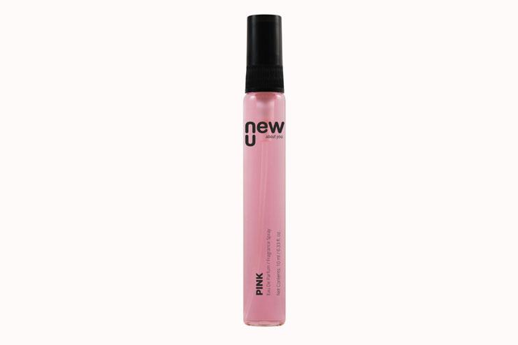 NewU pocket perfume, 10 ML
