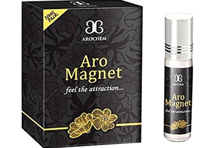Arochem Aro Magnet Oriental Attar