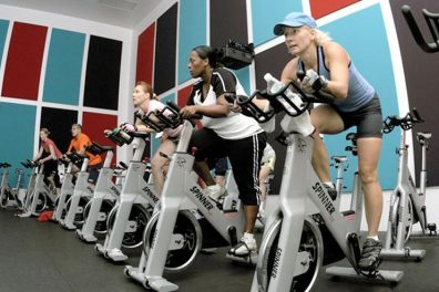 All That You Need To Know About Spinning Exercises And Its Amazing Health Benefits