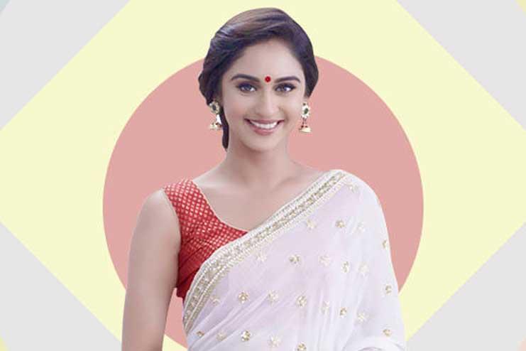 Bengali-Makeup-Look