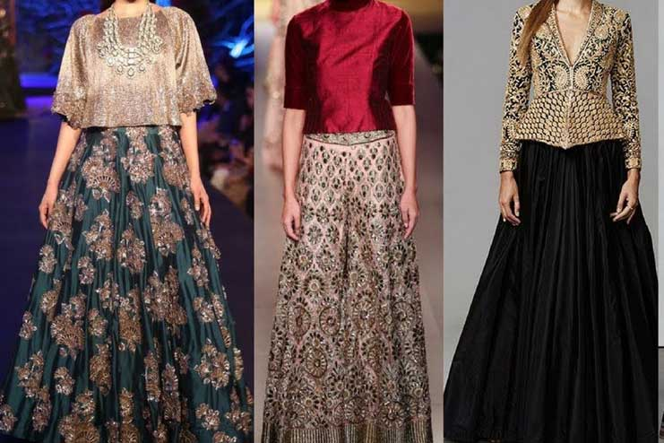 Ethnic-Indo-western-outfits-for-women