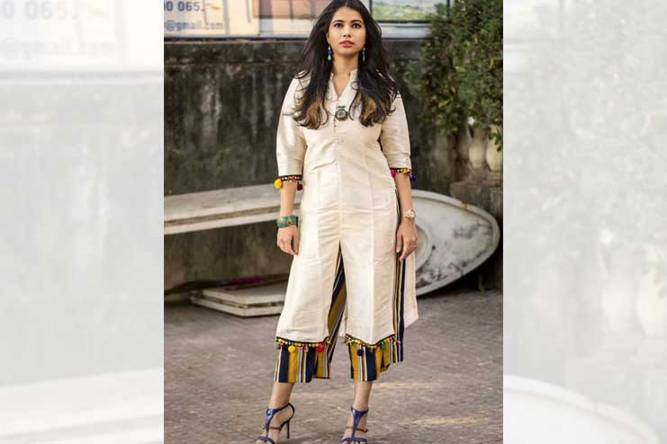 Formal-Indo-western-Outfits-for-women