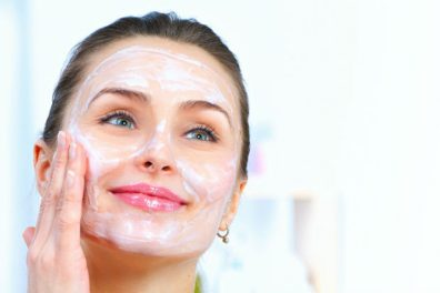 9 Magical Cleansing Milk Products In India