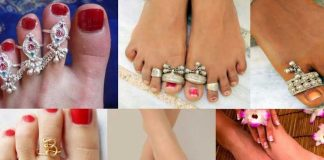 Toe-Ring-Design-Ideas