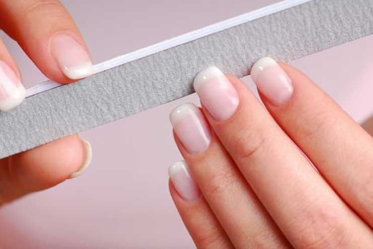 With-Nail-File