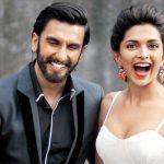 Deepika-and-Ranveer-Wedding
