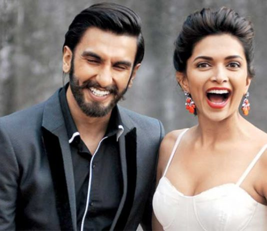 Deepika-and-Ranveer-Wedding