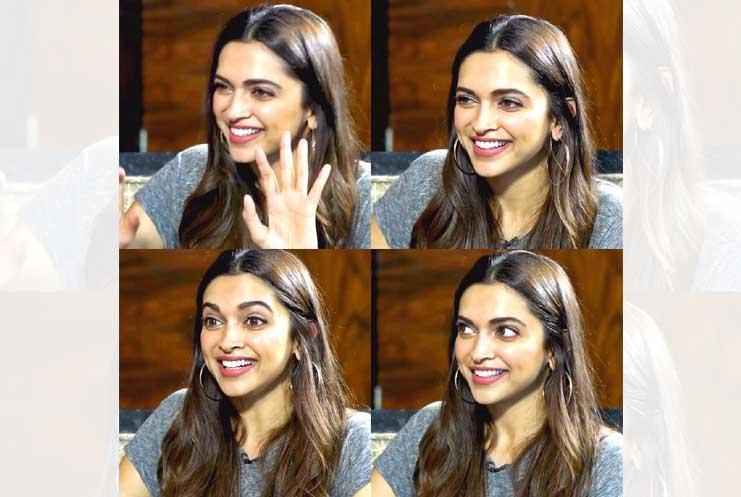 Deepika-in-interview