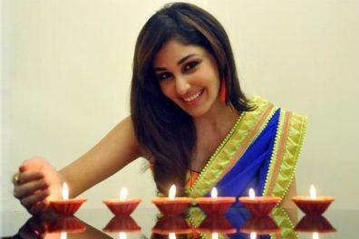 8 Mesmerizing Ideas and Hacks For Diwali Decor