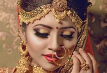 Indian-Bridal-Looks