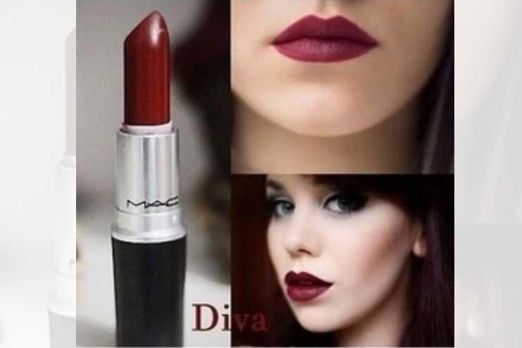 MAC-Diva