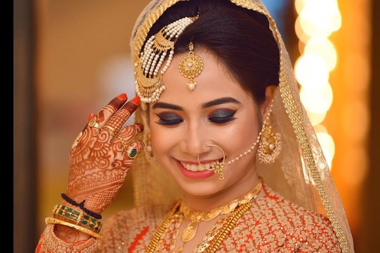 Muslim-Bridal-look