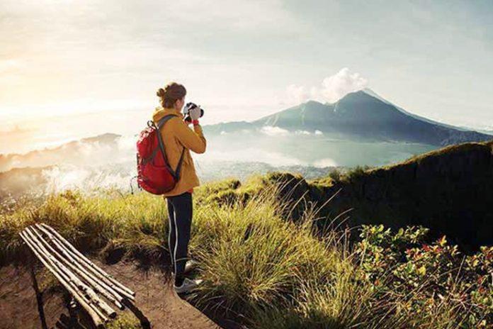 Solo women travel destinations