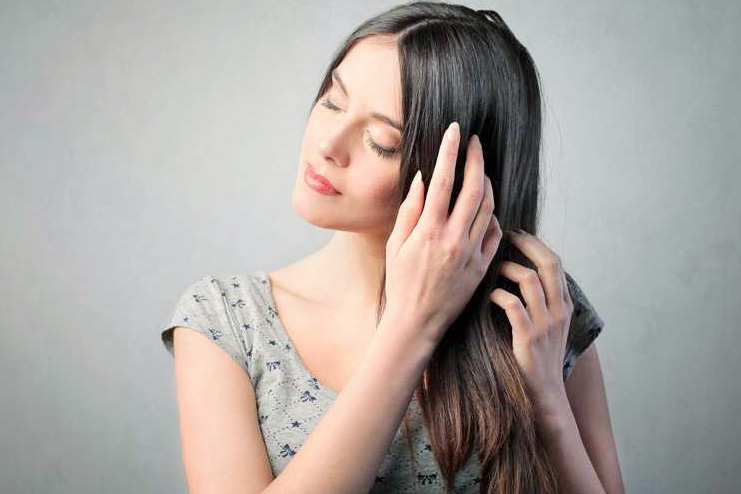 Tips to follow before hair wash
