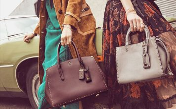7 Iconic Handbags Of All Time For Women