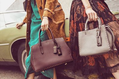 7 Iconic Handbags Of All-Time For Women