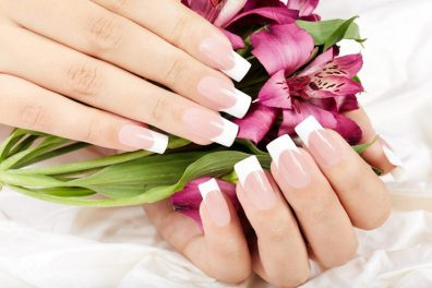 How To Grow Nails Faster and Longer?