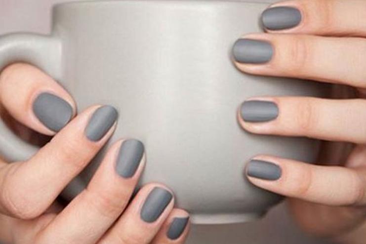 Dark-gray-matte