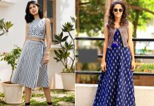 Indian Street Style Outfit Ideas