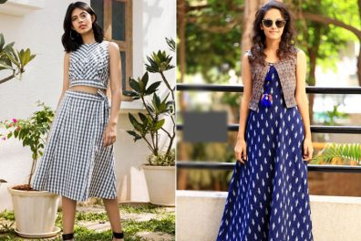 Indian Street Style Outfit Ideas-Slay Your Way